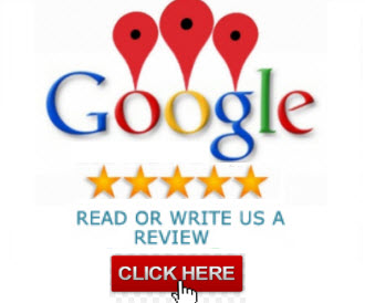 Write A Google Review for MRB Tree Service in Dayton Ohio