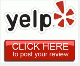 Leave Us a Review on YELP for MRB Tree Service in Dayton Ohio